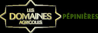 Les Domaines Agricoles | Pepiniere